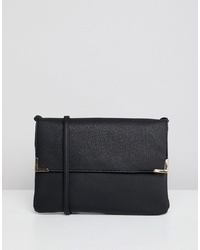 New Look Cross Body Bag