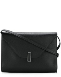 Valextra Envelope Crossbody Bag