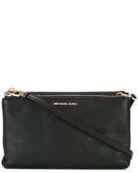 Michael Kors Michl Kors Adele Crossbody Bag