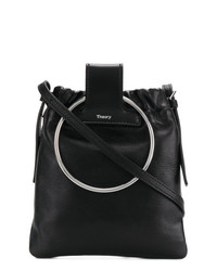 Theory Post Shoulder Bag