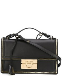 Salvatore Ferragamo Aileen Crossbody Bag