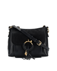 See by Chloe See By Chlo Joanna Shoulder Bag