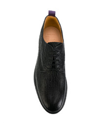 Eytys Chunky Derby Shoes