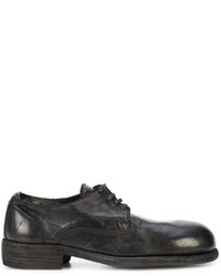 Classic derby shoes medium 5144965