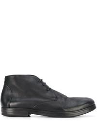 Desert boots medium 3731876