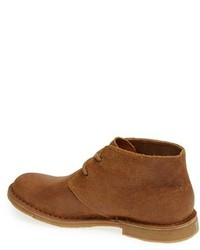 ... UGG Leighton Chukka Boot ...