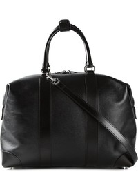 Duffle 24 hold all medium 175790