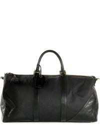 Vintage large holdall medium 566450