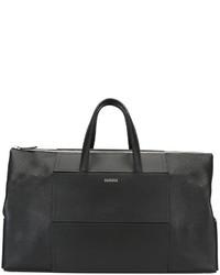 Weekend bag medium 841298