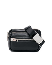 Alexander Wang Attica Belt Bag