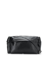 Jil Sander Large Climb Belt Bag