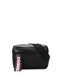 DSQUARED2 Logo Tag Belt Bag