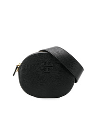 Tory Burch Mcgraw Convertible Belt Bag