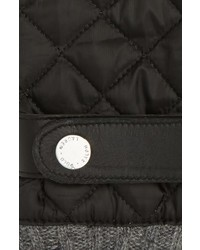 d5917be7119e ... Polo Ralph Lauren Quilted Leather Gloves ...