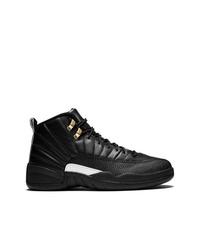 Jordan Air 12 Retro Sneakers