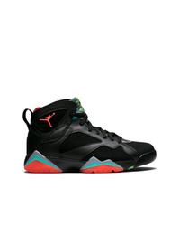 Jordan Air 7 Retro 30th Sneakers