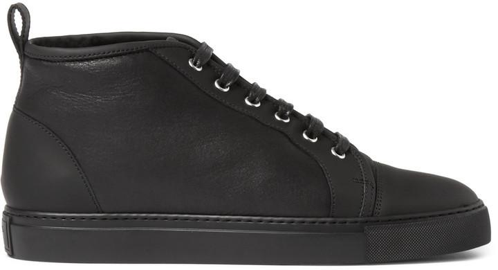 FOOTWEAR - High-tops & sneakers Harrys of London ZLFhCt