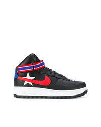 Nike Lab X Rt Air Force 1 High Sneakers