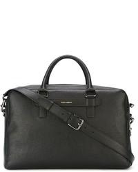 Mediterraneo travel bag medium 405397