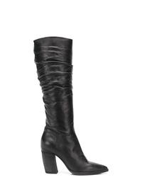 Officine Creative Alexane Boots