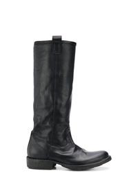 Fiorentini+Baker Fiorentini Baker Knee High Boots