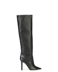 Tamara Mellon Icon 105 Boots
