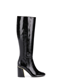 Tory Burch Juliana Knee Boots