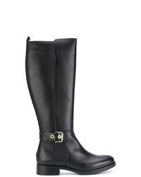 Tommy Hilfiger Knee High Boots