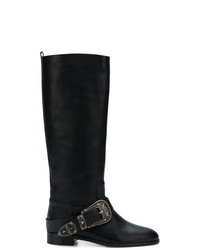 RED Valentino Knee Length Boots