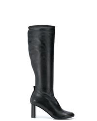 Joseph Knee Length Boots