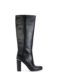 MICHAEL Michael Kors Michl Michl Kors Knee High Boots