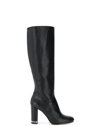 MICHAEL Michael Kors Michl Michl Kors Knee Length Boots