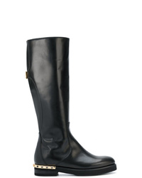 Baldinini Mid Calf Length Boots