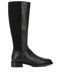 Aquatalia Nia Boots