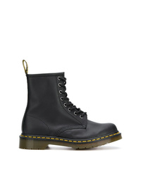 Dr. Martens 1460 Pascal Virginia Boots