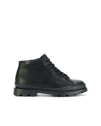 Camper Classic Lace Up Boots