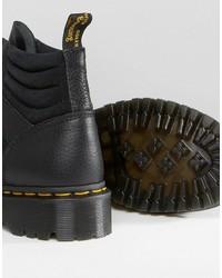 4a99fae8 Dr. Martens Dr Martens Zuma Hiker Ankle Boots, £118 | Asos ...