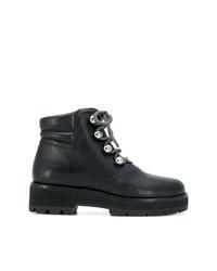 3.1 Phillip Lim Dylan Boots