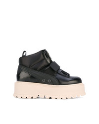 Fenty X Puma Fenty Sneaker Boots