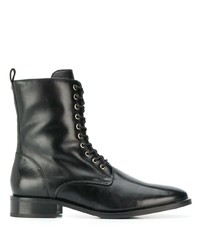 Högl Hogl Side Zip Boots