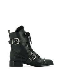 Kendall & Kylie Kendallkylie North Boots