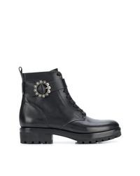 MICHAEL Michael Kors Michl Michl Kors Ankle Boots
