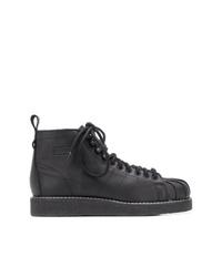 adidas Originals Luxe Boots