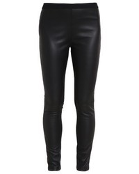 Danka leggings black medium 3905211
