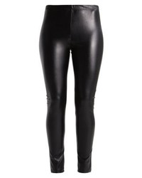 Leggings black medium 4243034