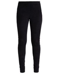 Sfsille leggings black medium 3898808
