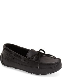 Cole Haan Grant Loafer