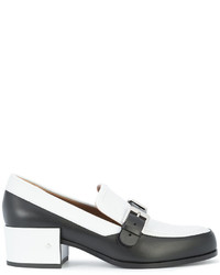 Laurence Dacade New York Loafers