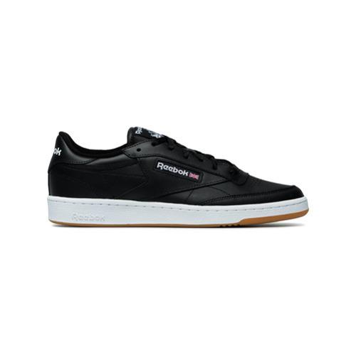 0c085f9177ef ... Low Top Sneakers Reebok Club C 85 Sneakers ...