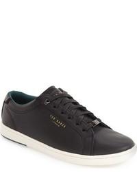 Ted Baker London Theeyo 3 Sneaker